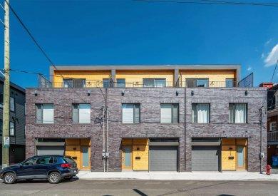 159_230, 4e Avenue - 234, 4e Avenue_EXT